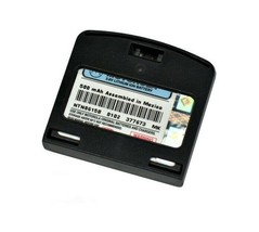 Motorola NTN8615B 500mAh Li-Ion Battery for Motorola Nextel i1000 / i2000 - $4.74