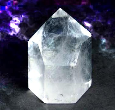 Primary image for Haunted FREE CRYSTAL 14X SPEED UP RESULTS BOOST ENHANCE MAGICK WITCH CASSIA4