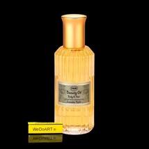 Sabon Body and Hair Oil Lavender Apple 100ml-3.51FL.oz - $38.61