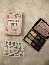 TOO FACED Totally Cute Palette LIMITED EDITION - $19.80