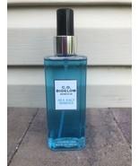 Bath Body Works C.O. Bigelow Sea Salt Mimosa Cologne Mist spray fragrance - $99.99