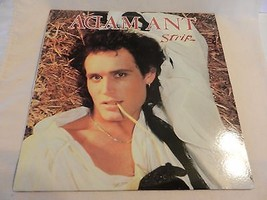 Strip by Adam Ant LP Epic Records FE39108 from 1983 - $15.83