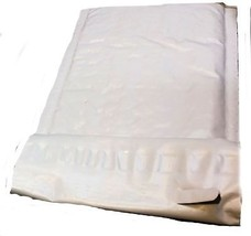 50 #2 8.5x12 Poly Bubble Mailer Tear Strip Envelope Shipping Wrap Mailin... - $14.38