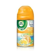 AirWick Bright Citrus Splash Freshmatic® Ultra ... - $11.83