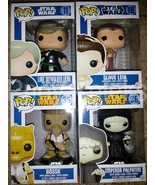 Fp sw set 2 thumbtall