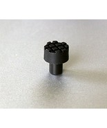 Bullet Button Magnetic Quick Release Tool .223 / 5.56 (MTL G3) - $15.95