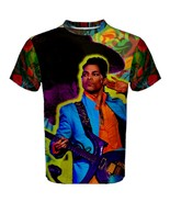 Prince Purple Trippy Pschydellic Mens Sublime F... - $23.50 - $31.99