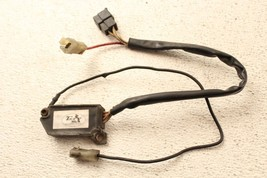 1990 Yamaha Vmax 1200 V-Max 90 Voltage Rectifier/Regulator - $46.74