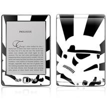 Star wars storm trooper Design Decal Skin For E... - $15.00