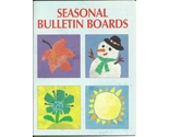 Seasonal bulletin boards thumb155 crop