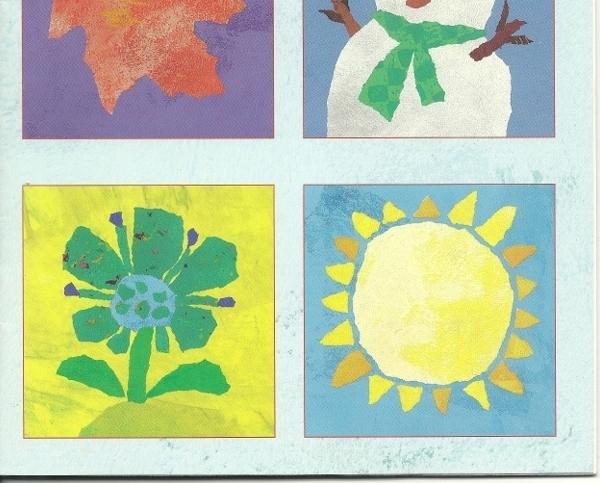 Seasonal Bulletin Boards Classroom Displays M LaPenta Teacher Patterns Holidays