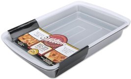 Wilton Recipe Right 9x13 Oblong Pan with Cover - $19.99