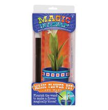 Melissa & Doug Magic In a Snap Flower Pot & Wand - $13.99