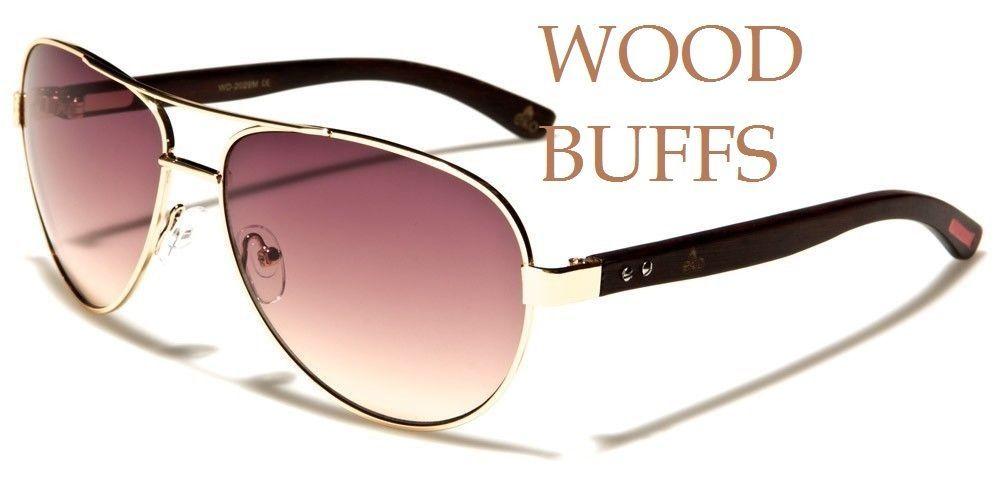 a77ff7b0af1 Buffs Glasses. Cartier ...