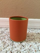 1971 Scrabble Word Sentence Cube Cup, Dice Cup as shown - $7.91