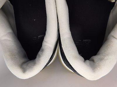 New Balance 1012 Men's Running Shoes Sz US 14 M (D) EU 49 Silver White MX1012WN