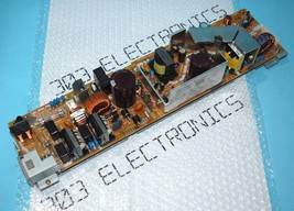 HP RK2-0157 Low-Voltage Power Supply Board for Color Laser 3550 3500 370... - $29.95