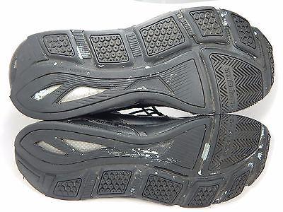 New Balance 857 Men's Running Shoes Size US 13 M (D) EU 47.5 Black MX857BK