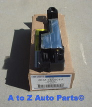 NEW 2006-2012 Ford Fusion Driver Side or LH Inside Door Handle Assembly, OEM - $54.95