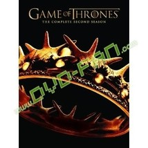 tv shows dvds wholesale cheap- game of throne, doctor who, Supernatural ... - $8.90