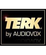 Audiovox Terk FM+ Radio Indoor/Outdoor FM Digital Receiver Antenna - $9.95