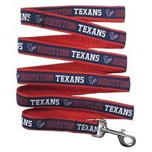 Pets First Houston Texans Pet Leash, Medium - $10.88