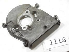 honda 11860-p8a-a00 11860p8aa00  v6 camshaft position sensor plate oem 98ha1 - $39.59