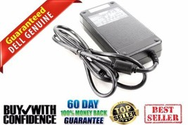 AC Adapter Power Supply Charger For Dell DA2 Ultra Small Form/Optiplex U... - $26.99