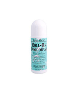 Home Health Roll-On Deodorant Herbal Scent - 3 ... - $27.95