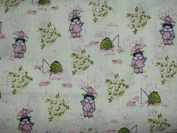 Greenfabric