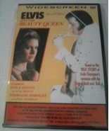 Elvis and the Beauty Queen with extras DVD (Widescreen) - $12.46