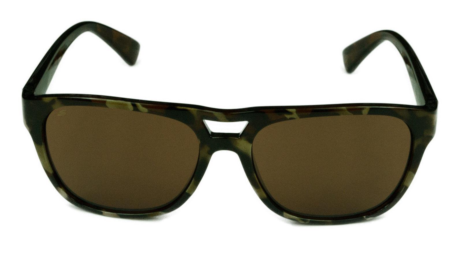 9ce5770b69 Serengeti Tommaso Sunglasses - Shiny Taupe Tortoise w  Non-Polarized lens -  7958