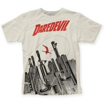 Daredevil The Man Without Fear Swing Gun City B... - £13.61 GBP - £19.23 GBP