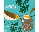 Abcs charley harper thumb155 crop