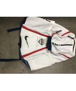 2018 USA Dream Team Fashion Durant Used Backpack - $25.00