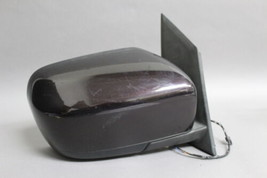 2007 2008 2009 Mazda CX7 Right Passenger Side Power Door Mirror - $54.44