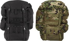 CFP-90 Combat Pack Jumbo Tactical Assualt Alice Backpack with Frame - $171.99