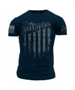 New GRUNT STYLE RELENTLESS T Shirt - $21.95+