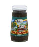 Grace Caribbean Trasition Sauce Btl Jerk Mild 1... - $172.95