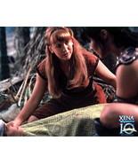 XENA WARRIOR PRINCESS Renée O'Connor as Gabrielle 8x10 PHOTO #1041 - $12.00