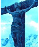 XENA WARRIOR PRINCESS Renée O'Connor as Gabrielle 8x10 PHOTO #1047 - $12.00