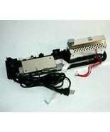 Brother MFC-J460DW POWER SUPPLY UNIT MFC-J880DW MFC-J480DW MFC-J680DW MF... - $32.99