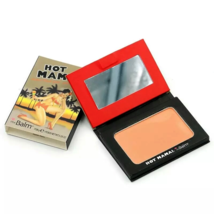 the Balm cosmetics Hot Mama Shadow and Blush - $20.00