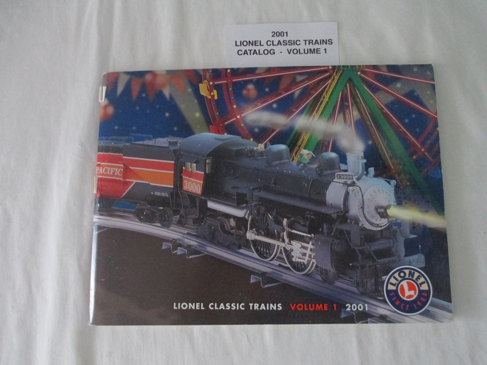 Img 3833
