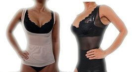 Envy Set of 2 New Body shapers (3XL) - $25.73