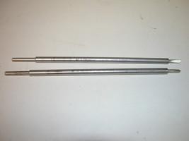 Lot of 2 Li Medical Instrument Tool Cat. No. 10025 3.2mm - $9.89