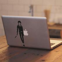 "Psycho-Pass Shogo Makishima for Macbook Air Pro 11 13 15 17"" Vinyl Decal Sticker - $9.79"