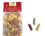 Riccioli tricolori thumb155 crop