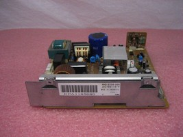 HP Laserjet 5000 Series RH3-2224-000 100V Power Supply RH3-2195 - $21.04