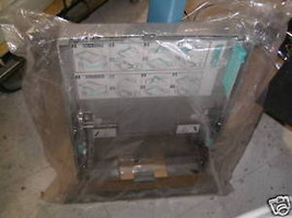 HP RB1-5745 Laserjet Paper Tray Never Used Tray... - $14.31